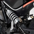 2016-Ducati-Scrambler-Sixty2-21
