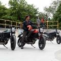 2016-Ducati-Scrambler-Sixty2-25