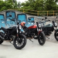 2016-Ducati-Scrambler-Sixty2-26