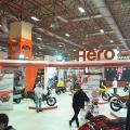 hero-motor-2016-motosiklet-fuari-01