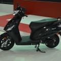 hero-motor-2016-motosiklet-fuari-02