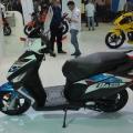hero-motor-2016-motosiklet-fuari-03