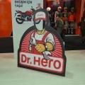 hero-motor-2016-motosiklet-fuari-04