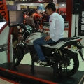 hero-motor-2016-motosiklet-fuari-05