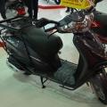 hero-motor-2016-motosiklet-fuari-08