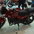 hero-motor-2016-motosiklet-fuari-12