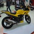 hero-motor-2016-motosiklet-fuari-13