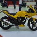 hero-motor-2016-motosiklet-fuari-14
