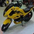 hero-motor-2016-motosiklet-fuari-15