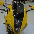 hero-motor-2016-motosiklet-fuari-16
