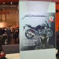hero-motor-2016-motosiklet-fuari-17