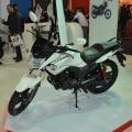 hero-motor-2016-motosiklet-fuari-18