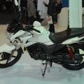 hero-motor-2016-motosiklet-fuari-19