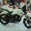 hero-motor-2016-motosiklet-fuari-20