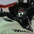 hero-motor-2016-motosiklet-fuari-21