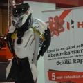 hero-motor-2016-motosiklet-fuari-22