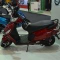 hero-motor-2016-motosiklet-fuari-23