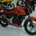 hero-motor-2016-motosiklet-fuari-24