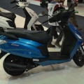 hero-motor-2016-motosiklet-fuari-25