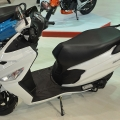 hero-motor-2016-motosiklet-fuari-26