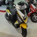 hero-motor-2016-motosiklet-fuari-27