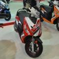 hero-motor-2016-motosiklet-fuari-28