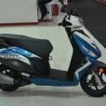 hero-motor-2016-motosiklet-fuari-29