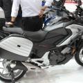 honda-2016-motosiklet-fuari-02