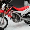 honda-2016-motosiklet-fuari-03