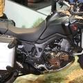 honda-2016-motosiklet-fuari-04