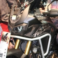 honda-2016-motosiklet-fuari-05