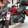 honda-2016-motosiklet-fuari-06