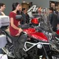 honda-2016-motosiklet-fuari-08