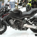 honda-2016-motosiklet-fuari-10