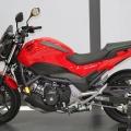 honda-2016-motosiklet-fuari-11