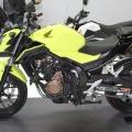 honda-2016-motosiklet-fuari-13