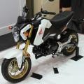 honda-2016-motosiklet-fuari-14