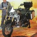 honda-2016-motosiklet-fuari-15