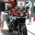 honda-2016-motosiklet-fuari-16