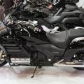honda-2016-motosiklet-fuari-18