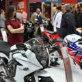 honda-2016-motosiklet-fuari-21