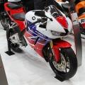 honda-2016-motosiklet-fuari-22