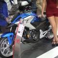 honda-2016-motosiklet-fuari-23