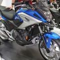 honda-2016-motosiklet-fuari-24