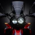 honda-crf250-rally_1
