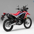 honda-crf250-rally_8