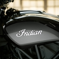 2019-indian-ftr-1200-specs-cost-11