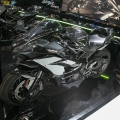 kawasaki-milan-motosiklet-fuari-2015_16