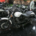 kawasaki-milan-motosiklet-fuari-2015_20
