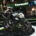 kawasaki-milan-motosiklet-fuari-2015_23